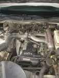 Toyota Cresta, 1997 год, 280 000 руб.