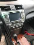Toyota Camry, 2009 год, 705 000 руб.