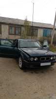 BMW 5-Series, 1995 год, 310 000 руб.