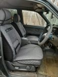 Toyota Hilux Surf, 1991 год, 350 001 руб.