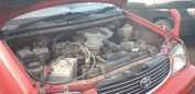 Toyota Cami, 2000 год, 180 000 руб.