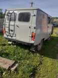 УАЗ Буханка, 2011 год, 335 000 руб.