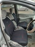 Nissan Tino, 2000 год, 229 000 руб.