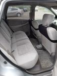 Nissan Tino, 2001 год, 228 000 руб.
