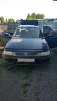 Toyota Vista, 1993 год, 140 000 руб.