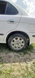 Nissan Sunny, 1999 год, 160 061 руб.