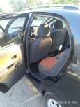 Chevrolet Spark, 2007 год, 243 000 руб.