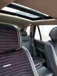BMW X5, 2008 год, 890 000 руб.
