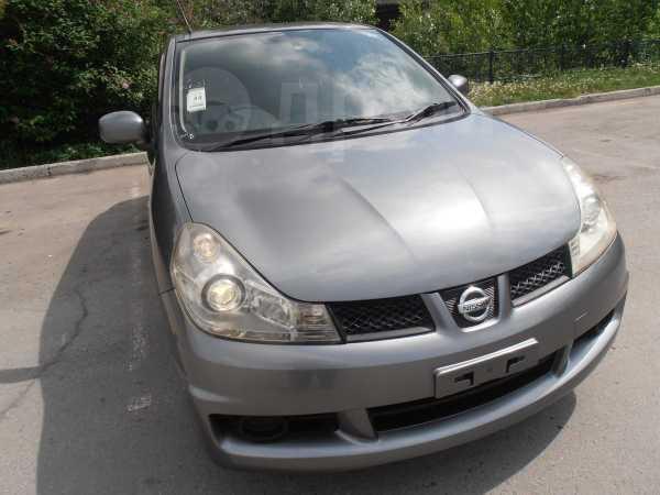 Nissan Wingroad, 2016 год, 678 000 руб.