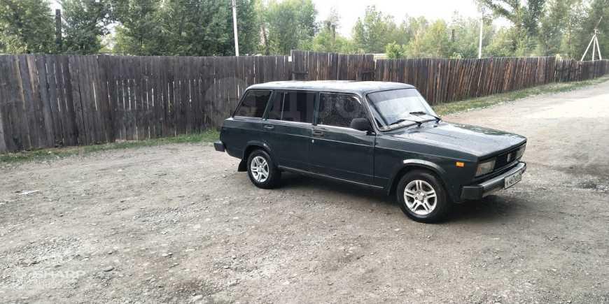 Лада 2104, 2004 год, 70 000 руб.