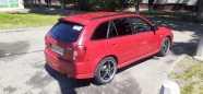 Mazda Familia S-Wagon, 2003 год, 170 000 руб.