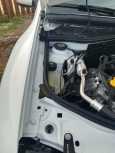 Renault Duster, 2019 год, 1 070 000 руб.