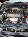 Toyota Avensis, 1999 год, 190 000 руб.
