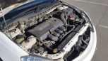 Toyota Allion, 2005 год, 390 000 руб.