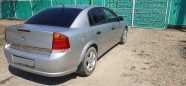 Opel Vectra, 2007 год, 305 000 руб.