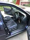 Honda Accord, 2001 год, 335 000 руб.
