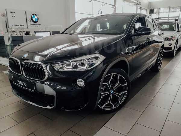 BMW X2, 2019 год, 2 850 000 руб.