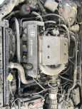 Honda Inspire, 2000 год, 300 000 руб.