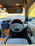 Toyota Allion, 2008 год, 707 000 руб.