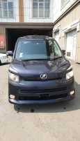 Toyota Voxy, 2009 год, 310 000 руб.