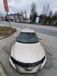 Toyota Camry, 2008 год, 720 000 руб.