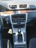 Volkswagen Passat, 2011 год, 698 000 руб.
