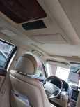 Lexus LS460L, 2010 год, 1 700 000 руб.