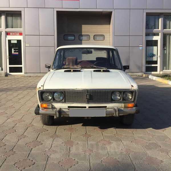 Лада 2106, 2002 год, 29 999 руб.