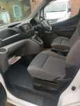 Nissan NV200, 2014 год, 678 000 руб.