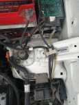 Honda CR-V, 2000 год, 385 000 руб.