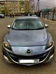 Mazda Axela, 2009 год, 505 000 руб.