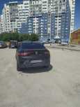 Renault Arkana, 2019 год, 1 000 000 руб.