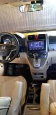 Honda CR-V, 2008 год, 650 000 руб.