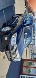Toyota Land Cruiser, 2015 год, 2 600 000 руб.