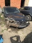BMW 5-Series, 1995 год, 70 000 руб.