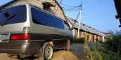 Toyota Hiace, 1998 год, 600 000 руб.