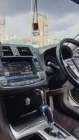 Toyota Crown, 2011 год, 1 159 000 руб.