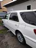 Toyota Vista Ardeo, 2000 год, 305 000 руб.
