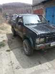Nissan Datsun, 1991 год, 250 000 руб.