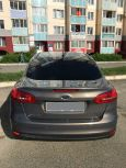 Ford Focus, 2015 год, 715 000 руб.