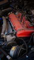 Honda Prelude, 1987 год, 380 000 руб.