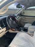 Lexus LX570, 2008 год, 1 890 000 руб.