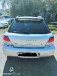 Subaru Impreza, 2004 год, 290 000 руб.