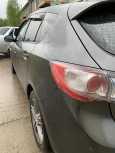 Mazda Mazda3, 2010 год, 450 000 руб.
