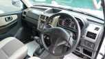 Mitsubishi Pajero Mini, 2008 год, 335 000 руб.