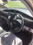 Toyota Opa, 2003 год, 405 000 руб.