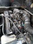 Toyota Lite Ace, 1995 год, 225 000 руб.
