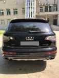 Audi Q7, 2010 год, 1 250 000 руб.