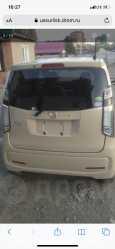 Honda N-WGN, 2015 год, 399 999 руб.