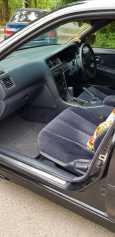 Toyota Chaser, 2001 год, 580 000 руб.